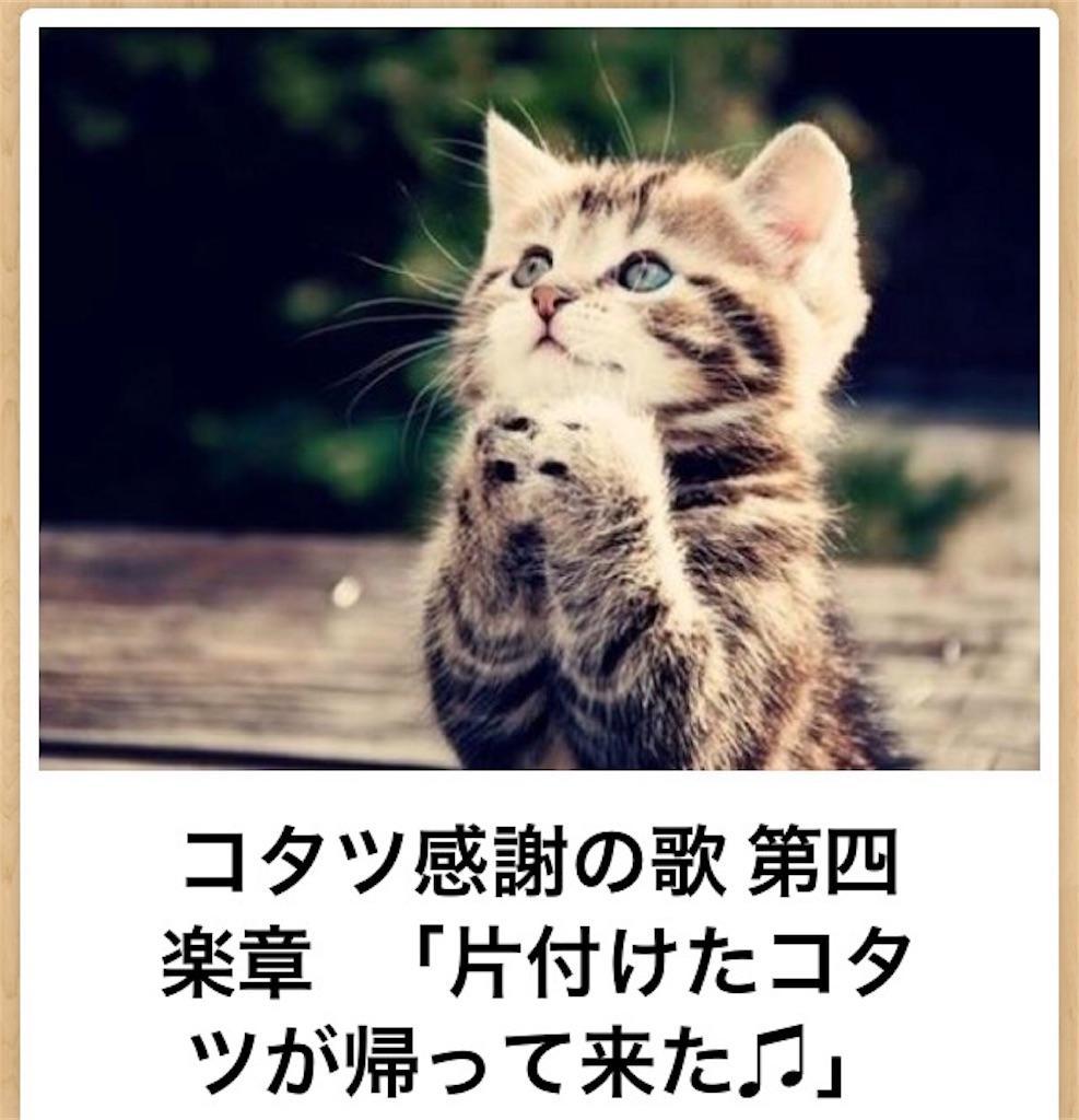 f:id:shinjihi:20170304173137j:image