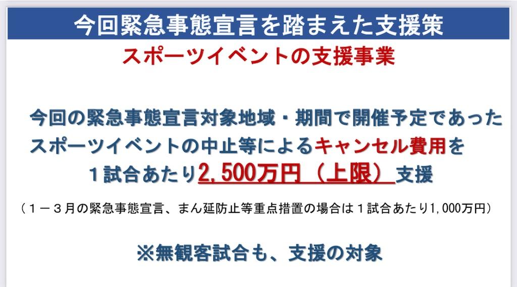 f:id:shinjihi:20210529193306j:image