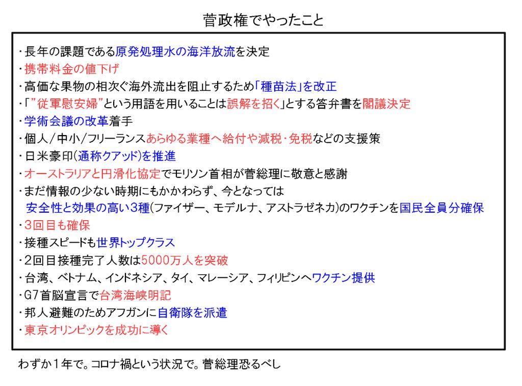 f:id:shinjihi:20210904081407p:plain
