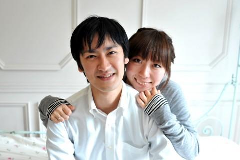 f:id:shinjikotani:20160102200114j:plain