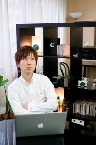 f:id:shinjikotani:20160426113042j:plain