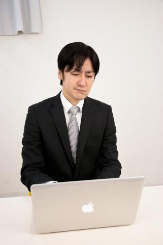 f:id:shinjikotani:20160509095137j:plain