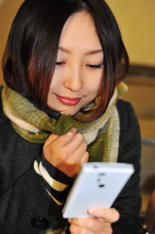 f:id:shinjikotani:20160715094852j:plain