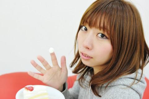 f:id:shinjikotani:20160818081212j:plain