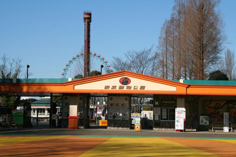 f:id:shinjikyotonakabou:20170426174022j:plain