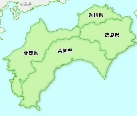 f:id:shinjikyotonakabou:20170426194025j:plain