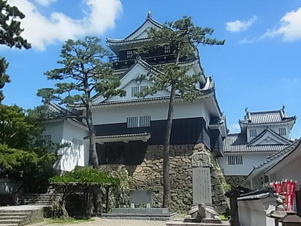 f:id:shinjikyotonakabou:20170619103337j:plain