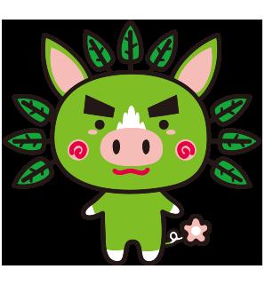 f:id:shinjikyotonakabou:20170720102948p:plain