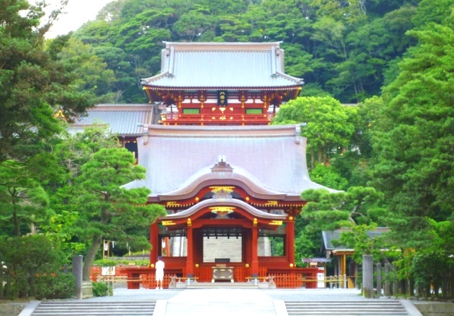 f:id:shinjikyotonakabou:20171102184118j:plain