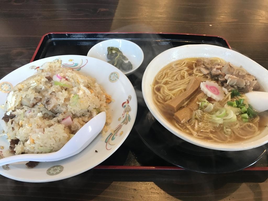 f:id:shinjin85:20180526105928j:plain