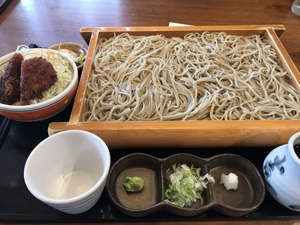 f:id:shinjin85:20180526111413j:plain