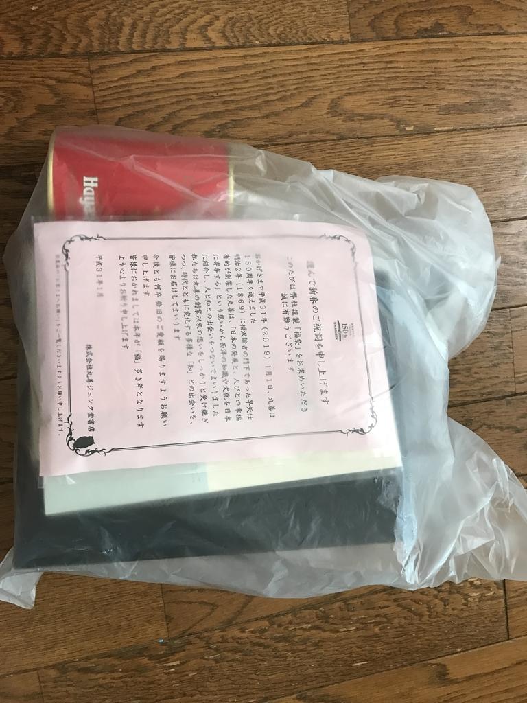 f:id:shinjin85:20190101162119j:plain
