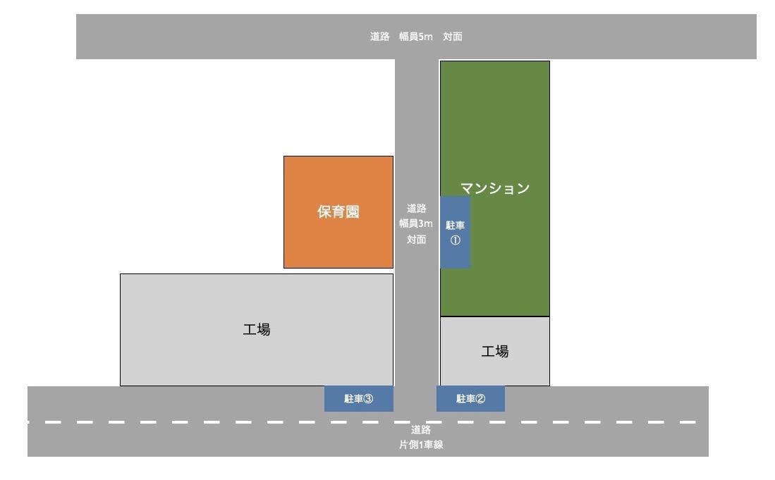 f:id:shinjin85:20211001065122j:plain