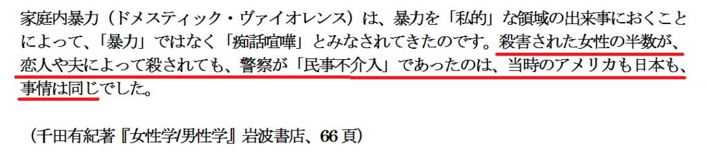 f:id:shinjiro7:20161213122957p:plain
