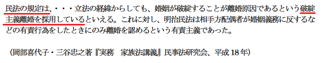 f:id:shinjiro7:20161218124341p:plain
