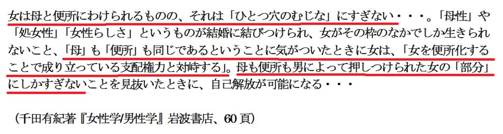 f:id:shinjiro7:20170320005249p:plain