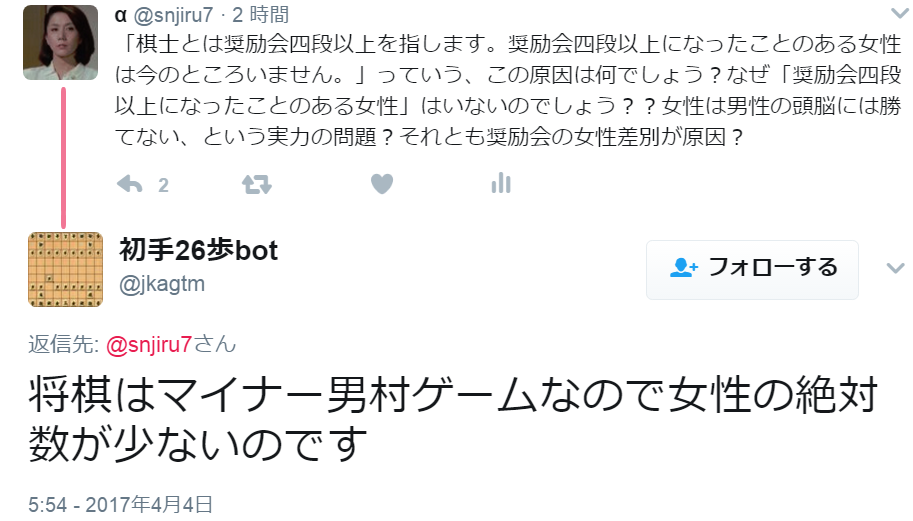 f:id:shinjiro7:20170404234159p:plain