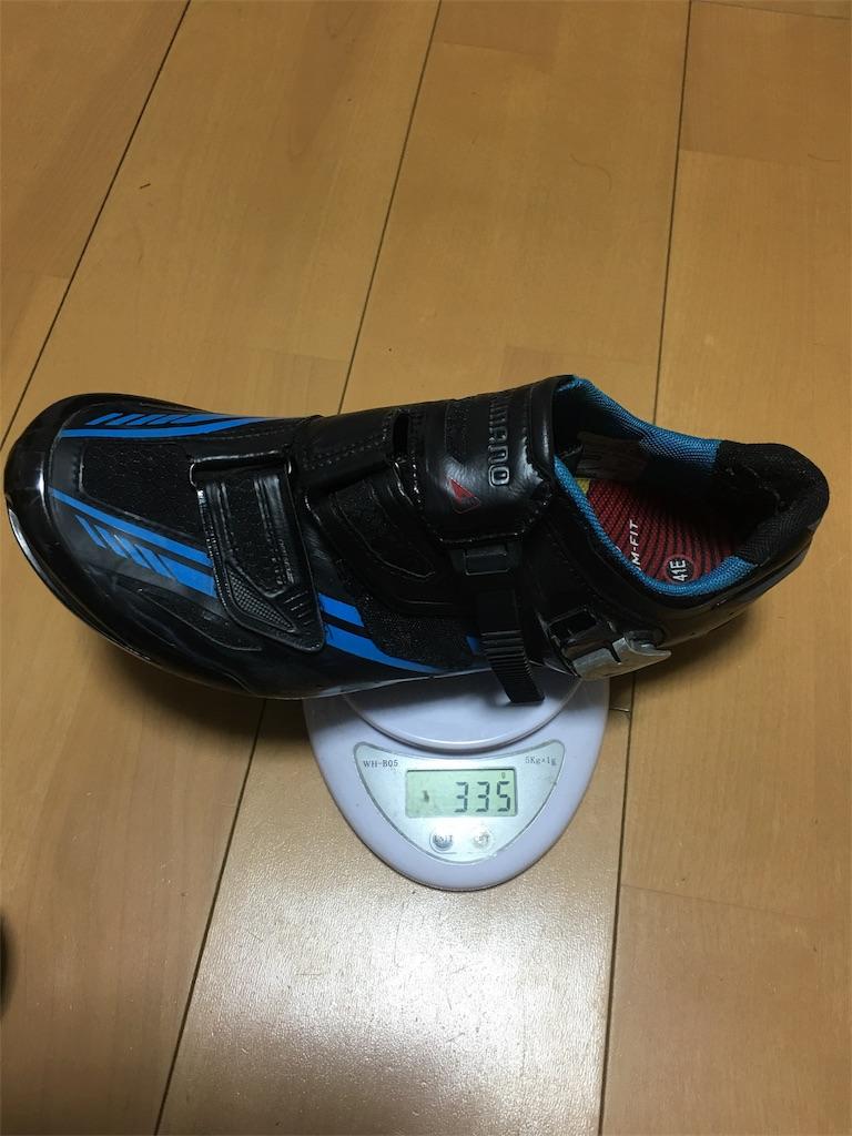 f:id:shinjiscissors:20170321195238j:image