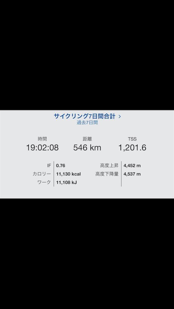 f:id:shinjiscissors:20170330152605p:image