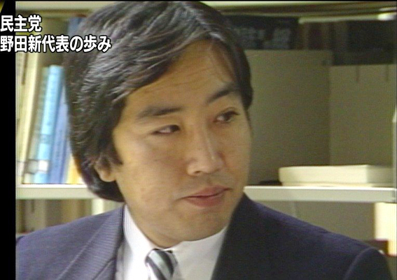 f:id:shinjitunoseijika:20120719113241j:image