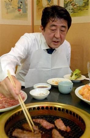 f:id:shinjitunoseijika:20121118205825j:image