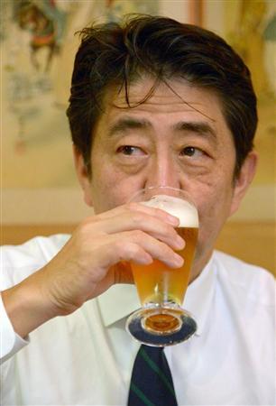 f:id:shinjitunoseijika:20121118205826j:image