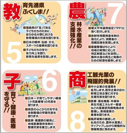 f:id:shinjitunoseijika:20121227123222j:image