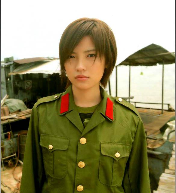 f:id:shinjitunoseijika:20140608010807j:image