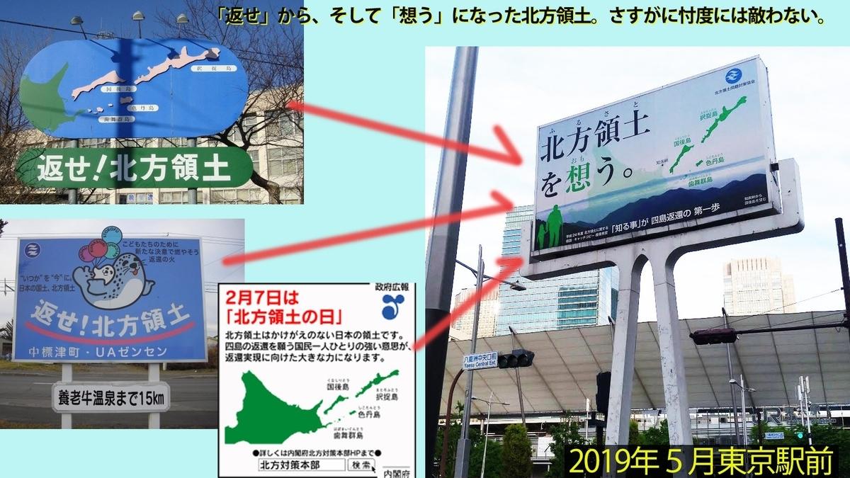 f:id:shinjitunoseijika:20190703100659j:plain