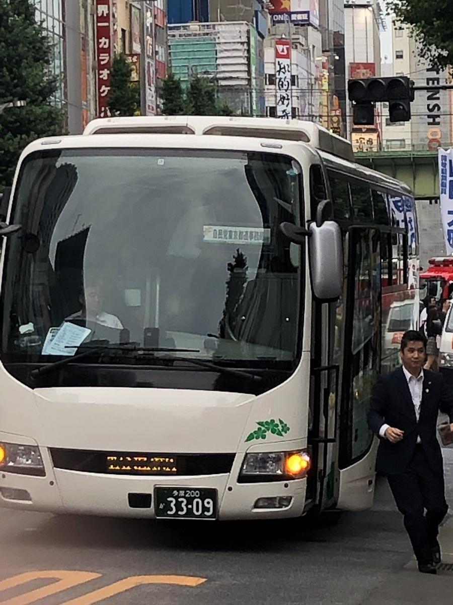 f:id:shinjitunoseijika:20190721191523j:plain