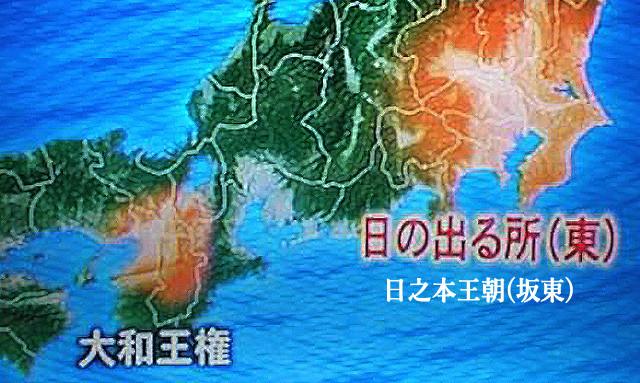 f:id:shinjitunoseijika:20190729165747j:plain