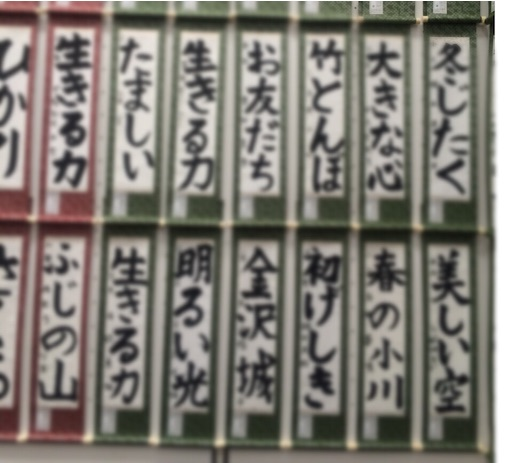 f:id:shinju-h:20160723115357j:image