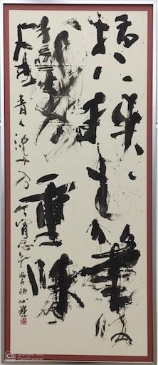 f:id:shinju-h:20190418005633j:image