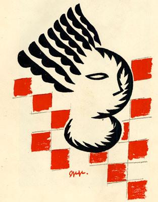 f:id:shinju-oonuki:20070427121559j:image