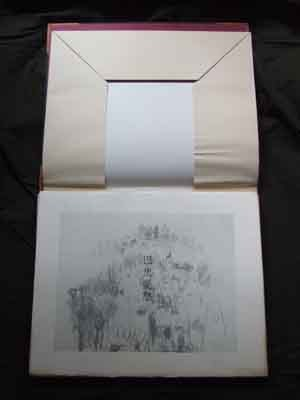 f:id:shinju-oonuki:20070523131306j:image