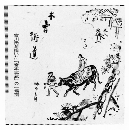 f:id:shinju-oonuki:20080424162026j:image