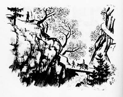 f:id:shinju-oonuki:20080424163235j:image