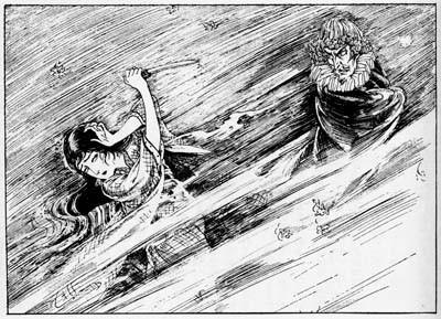 神州天馬侠』は山縁将吉郎の挿絵...