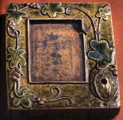 f:id:shinju-oonuki:20091214183027j:image