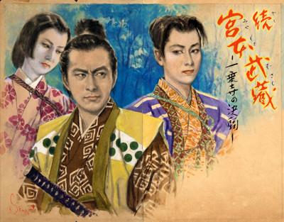 f:id:shinju-oonuki:20110824164821j:image
