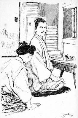 f:id:shinju-oonuki:20110826224210j:image