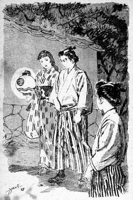 f:id:shinju-oonuki:20110826224211j:image