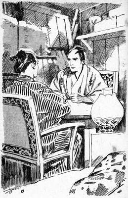 f:id:shinju-oonuki:20110827152803j:image