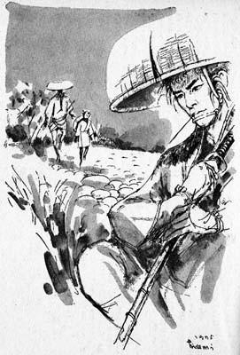 f:id:shinju-oonuki:20110829003551j:image