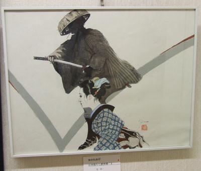 f:id:shinju-oonuki:20110928233740j:image