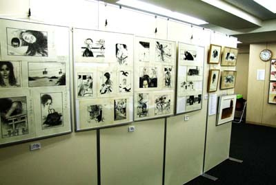 f:id:shinju-oonuki:20111028082907j:image