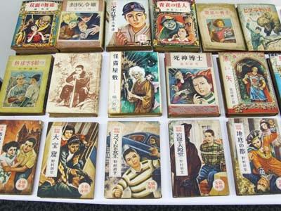 f:id:shinju-oonuki:20111028094815j:image