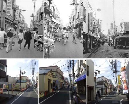 f:id:shinju-oonuki:20180110225152j:image