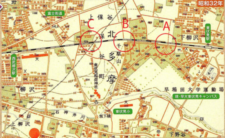 f:id:shinju-oonuki:20180526151456j:image