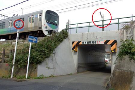f:id:shinju-oonuki:20180526152941j:image